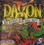Board Game: Dagon contra el Hechicero de los Reinos Negros