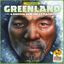 Board Game: Greenland (Third Edition)