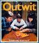 Board Game: Outwit