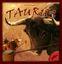 Board Game: Taurus