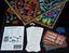 Board Game: Wayward Board Game