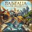 Board Game: BATTALIA: The Creation