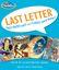 Board Game: Last Letter