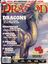 Issue: Dragon (Issue 284 - Jun 2001)