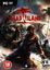 Video Game: Dead Island