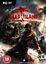 Video Game: Dead Island