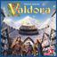 Board Game: Valdora