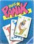 Board Game: Paule Panik