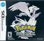Video Game: Pokémon Black and White
