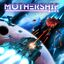 Board Game: Mothership: Tabletop Combat
