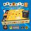 Board Game: KerFlip!
