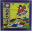 Board Game: Katoiz