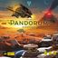 Board Game: Pandorum