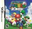 Video Game: Super Mario 64 DS