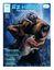 Issue: EZ Hero (Issue 11 - November/December 2001)