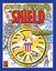RPG Item: MHR7: S.H.I.E.L.D. Special Campaign Set