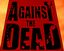 RPG: Against the Dead