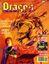 Issue: Dragón (Número 5 - Nov 1993)