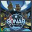 Board Game: Sonar Family