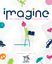 Board Game: Imagine