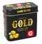 Board Game: GOLD