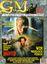 Issue: G.M. Magazine (Issue 14 - Oct 1989)