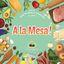 Board Game: A la Mesa!