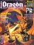Issue: Dragón (Número 15 - Nov 1994)