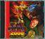 Video Game: Crazy Climber 2000
