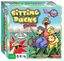 Board Game: Sitting Ducks Deluxe