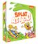 Board Game: Nickelodeon Splat Attack!