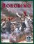 Board Game: Borodino: Napoleon in Russia, 1812