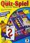 Board Game: Das Quiz-Spiel mit der Maus