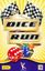 Board Game: Dice Run