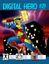 Issue: Digital Hero (Issue 29 - Apr 2005)