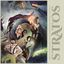Board Game: Stratos