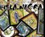 Board Game: Sombras Sobre Isla Negra