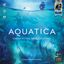 Board Game: Aquatica