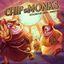 Board Game: Chip Monks