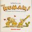Video Game: The Humans