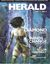 Issue: The Imperial Herald (Volume 2, Issue 8 - 2003)