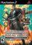 Video Game: Nobunaga's Ambition: Iron Triangle