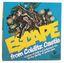 Board Game: Escape from Colditz Castle
