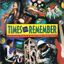 Board Game: Times to Remember