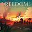 Board Game: Freedom!