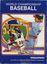 Video Game: World Championship Baseball