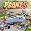 Board Game: Planes