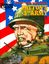 Board Game: Patton's 3rd Army: The Lorraine Campaign
