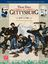 Board Game: Three Days of Gettysburg (Third Edition)