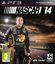 Video Game: NASCAR '14